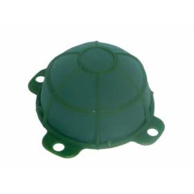 Turtle mini