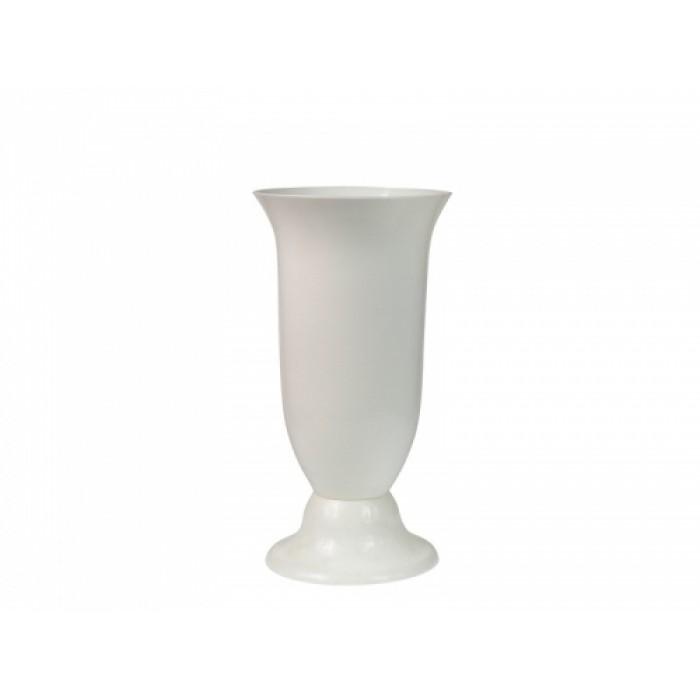 Vaza simpla 13 cm