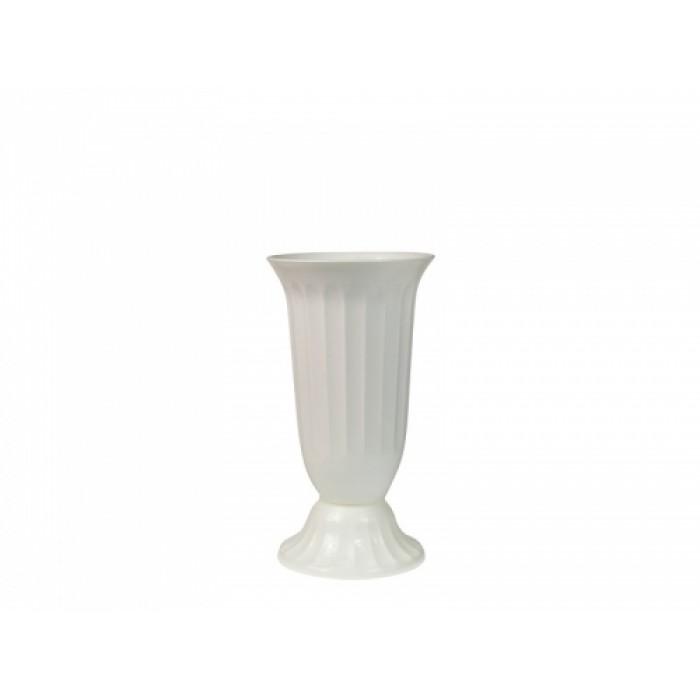 Vaza bordura 25 cm