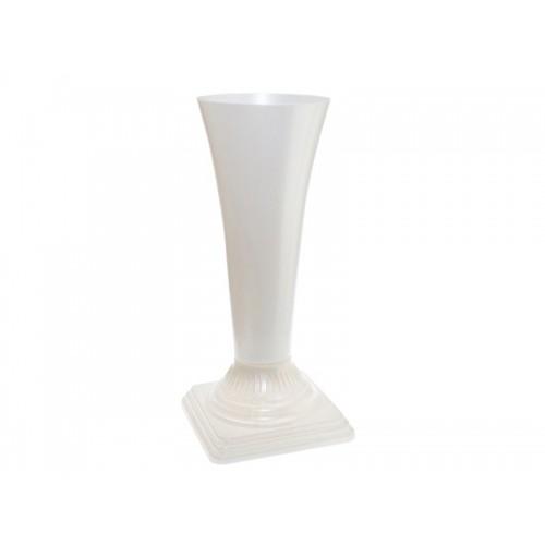 Vaza patrata